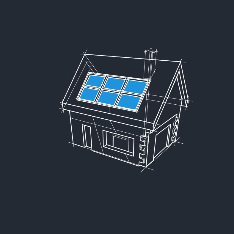 Fonti Energetiche Rinnovabili