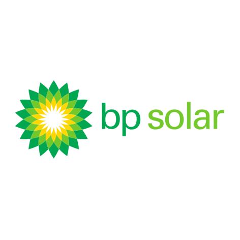 BP SOLAR SPA