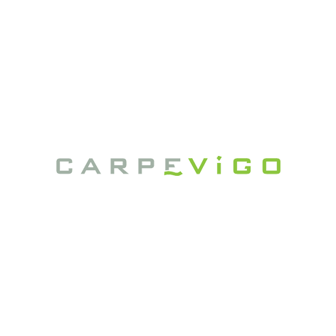 CARPEVIGO AG | GERMANY
