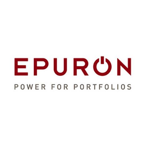 EPURON SPA