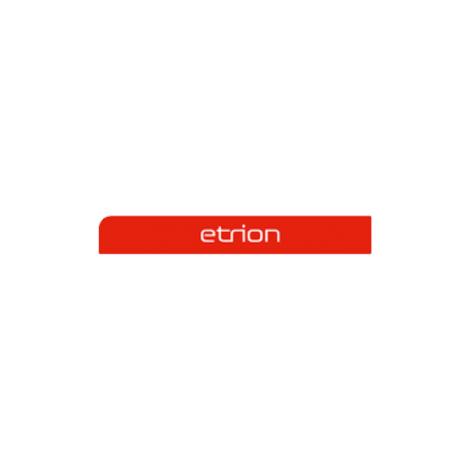 ETRION SPA