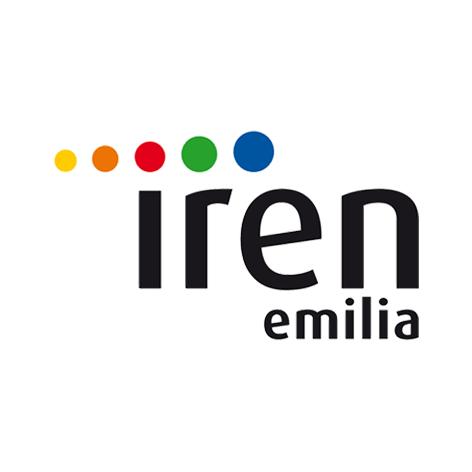 IREN EMILIA SPA