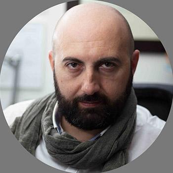 Luca De Milito