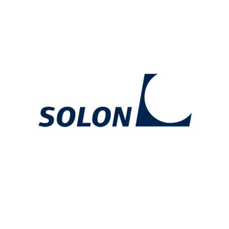 SOLON SPA